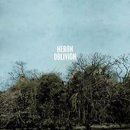 heron oblivion lp