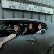 night beats who sold my generation lp