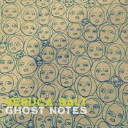 veruca salt ghost notes cd