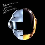 daft punk random access memories cd amoeba
