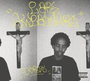 earl sweatshirt doris cd amoeba