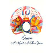 queen a night at the opera lp