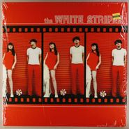 the white stripes lp