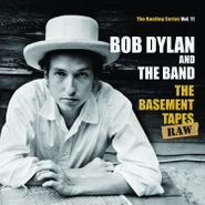 bob dylan basement tapes vol. 11