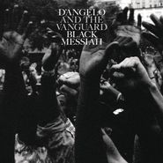d'angelo black messiah cd lp