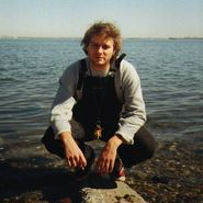 mac demarco another one lp