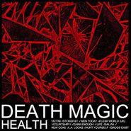 health death magic lp