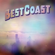 best coast fade away lp
