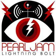 Buy Pearl Jam Releases