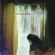 the war on drugs lost in the dream cd amoeba