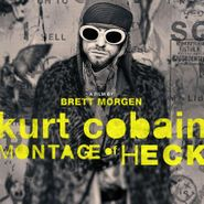 kurt cobain montage of heck soundtrack