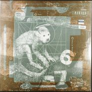 the pixies doolittle lp