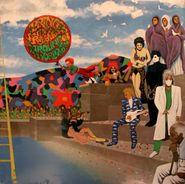prince around the world in a day vinyl lp