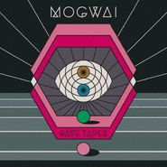 mogwai rave tapes amoeba