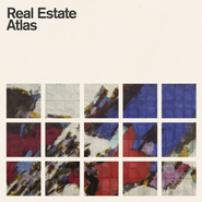 real estate atlas lp amoeba