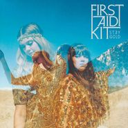 first aid kit stay gold lp
