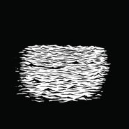 vince staples summertime 06 cd
