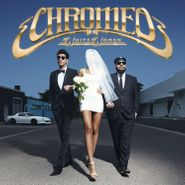 chromeo white women lp