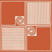 allah-las worship the sun lp