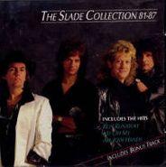 Slade The Slade Collection 81 87 Cd Amoeba Music