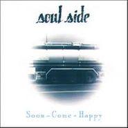 Soulside - Less Deep Inside Keeps