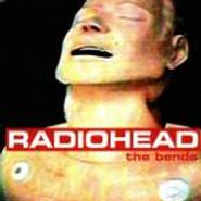 radiohead the bends lp amoeba