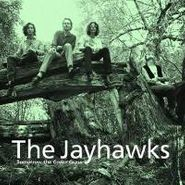 The Jayhawks - Tomorrow The Green Grass