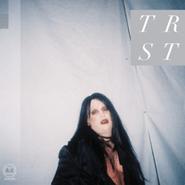 Trust Trst