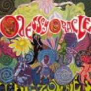 the zombies odyssey and oracle lp