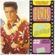 Elvis presley dating song