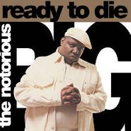 notorious big ready to die lp amoeba
