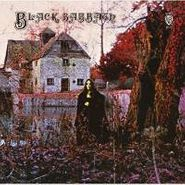 black sabbath lp amoeba