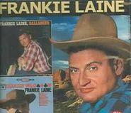 Frankie Laine Wanderlust