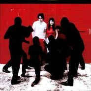 the white stripes white blood cells lp