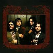 the raconteurs broken boy soldiers lp