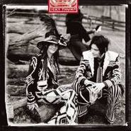 the white stripes icky thump lp