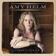 amy helm didn't it rain cd