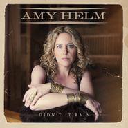 amy helm didn't it rain cd