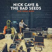 nick cave and the bad seeds live from kcrw cd lp download record store day black friday amoeba