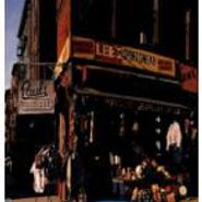 beastie boys paul's boutique lp