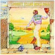 elton john goodbye yellow brick road lp