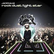 Album Art for Rock Dust Light Star by JAMIROQUAI