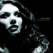 Jane Monheit Heart Of The Mat Cd Amoeba Music