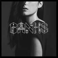 banks london ep amoeba