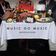music go music impressions lp