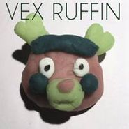 vex ruffin ruined cd amoeba