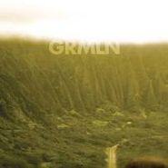 Grmln - Explore EP