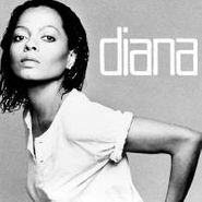 Shop Diana Ross