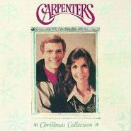 the carpetners christmas collection