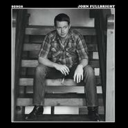 john fullbright songs cd